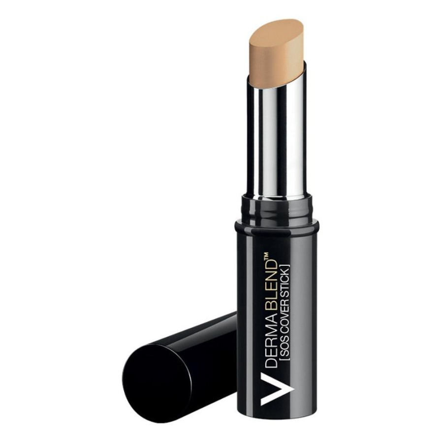 Vichy Dermablend SOS Cover 55 Correttore Stick 4 5g