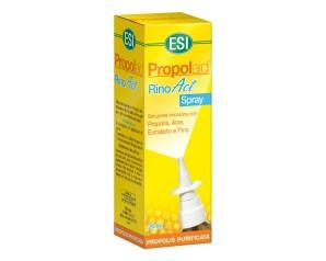 Propolaid Rinoact Spray 20 Ml