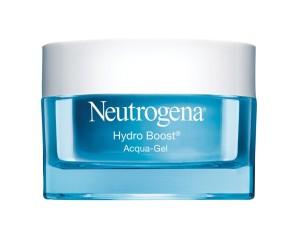 Neutrogena Hydro Boost Acqua-Gel Pelle Normale e Mista 50 ml
