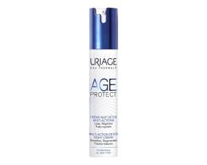 AGE PROTECT Cr.Notte Detox