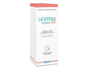 LICHTENA DERMAD Cr.Viso 40ml