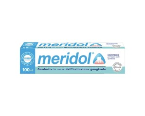 Golgate-Palmolive Meridol Dentifricio 100 ml