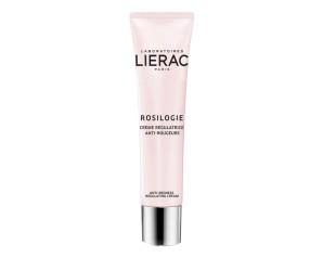 Lierac (ales Groupe It.) Rosilogie Crema Neutralizzante Rossori 40 Ml
