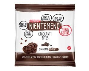 NIENTEMENO BITES CIOC FON5X23G
