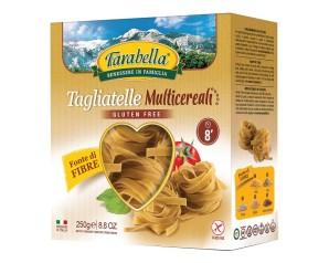 FARABELLA TAGLIATELLE 5CER250G