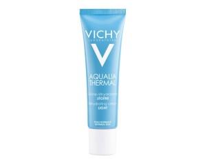 Vichy Aqualia Thermal Crema Leggera 30ml