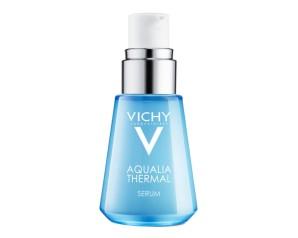 Vichy Aqualia Thermal Siero Reidratante 30ml