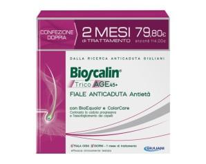 BIOSCALIN T-Age 45+D/Az.PS