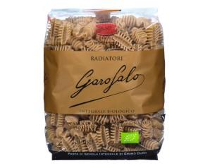 GAROFALO S/G Radiatori Leg/Cer