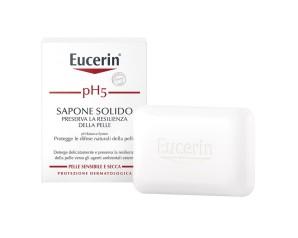 EUCERIN PH5 Deterg.Solido 100g
