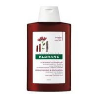 Klorane (pierre Fabre It.) Klorane Shampoo Chinina 200 Ml