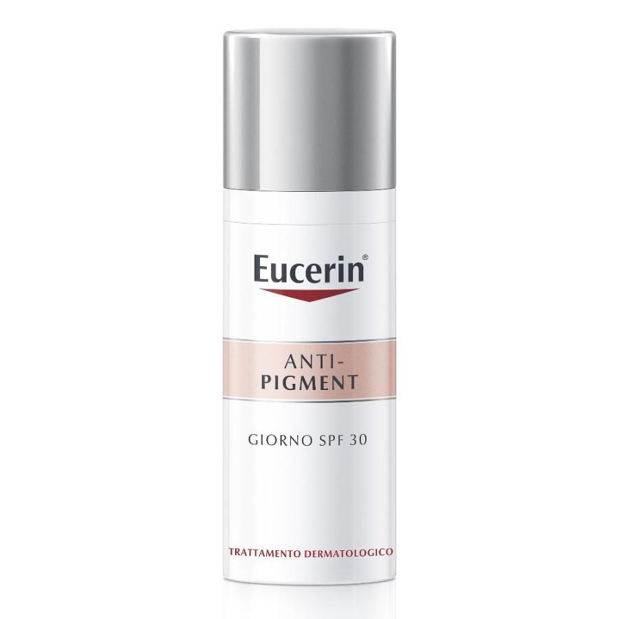 Beiersdorf Eucerin Anti-pigment Giorno Spf 30