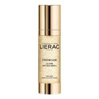 Lierac Premium La Cure Antiage Absolu Crema Viso Rivitalizzante Antietà GH 30 ml