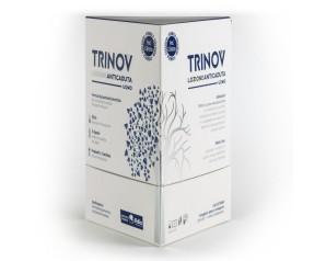 TRINOV Loz.U A/Caduta 30ml