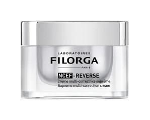 Laboratoires Filorga C.italia Filorga Nc Ef Reverse 50 Ml