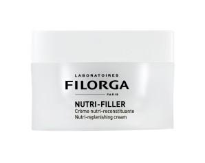 FILORGA NUTRI FILLER CREME50ML