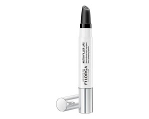 Laboratoires Filorga C.italia Filorga Nutri-filler Lips 4 Ml