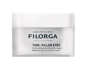 Laboratoires Filorga C.italia Filorga Time Filler Eyes 15 Ml
