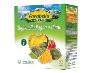 FARABELLA TAGLIATELLE PAGL/FIE