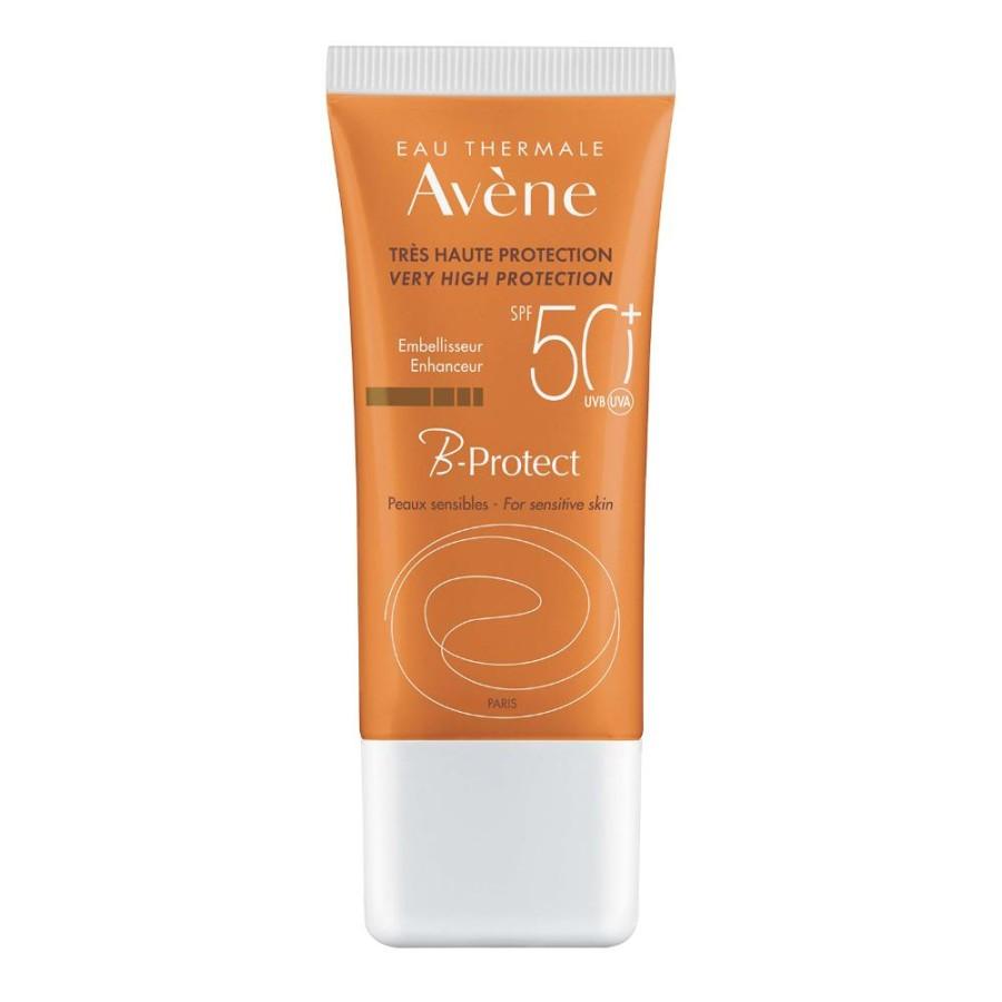 Avene (pierre Fabre It.) Avene Eau Thermale B Protect 50+ Anti Inquinamento