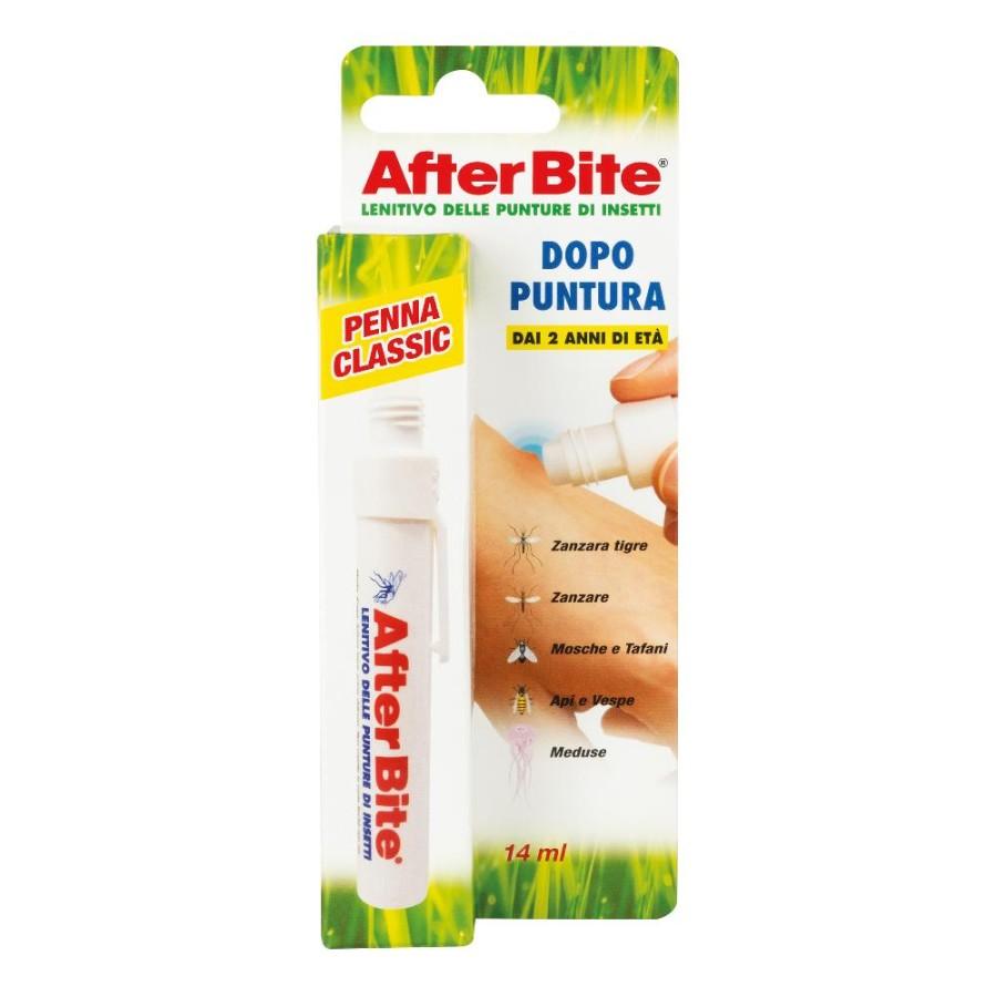 Sella After Bite Penna Dopo Puntura Lenitivo 14 Ml