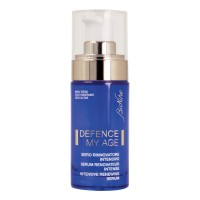 I.c.i.m. (bionike) Internation Defence My Age Siero 30 Ml