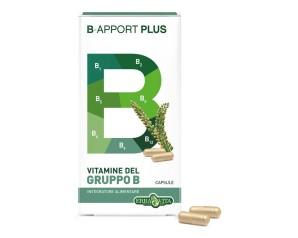 B-APPORT Plus 45 Cps       EBV
