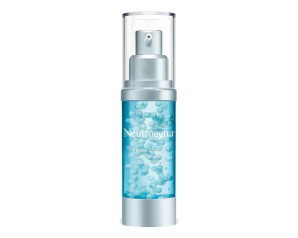 Johnson & Johnson Neutrogena Hydro Boost Siero Booster capsule in serum 30 Ml