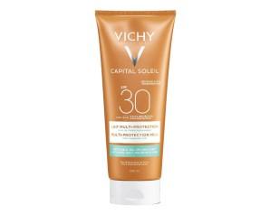 VICHY CS Beach Prot.Latte 30