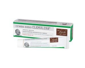 FDR CLEMULINA Crema Seno 15ml