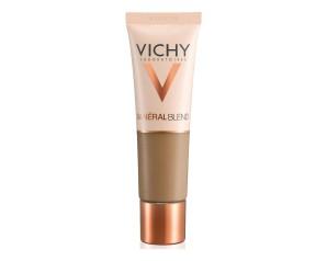 Vichy (l'oreal Italia) Mineral Blend Fondotinta Fluid 18 30 Ml