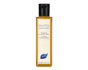 Ales Groupe Italia Phytonovathrix Shampoo Energizzante Forificante 200 Ml