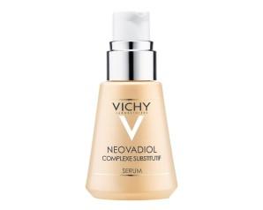Vichy (l'oreal Italia) Neovadiol Complesso Sostitutivo Siero 30 Ml