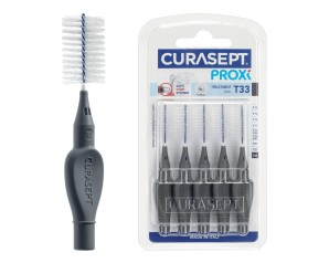 CURASEPT PROXI T33 Antracite