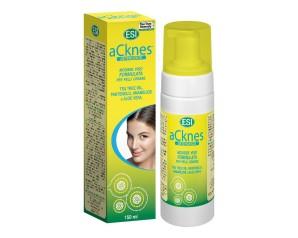 ACKNES Deterg.Mousse 150ml