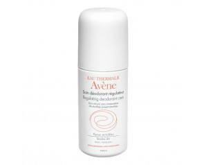 Avene (pierre Fabre It.) Avene Eta Body Deodorante 24h 50 Ml Roll On