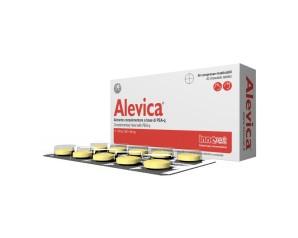 ALEVICA  40 Cpr