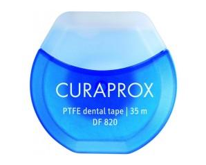 CURAPROX DF 820 PTFE FLOSS 35M