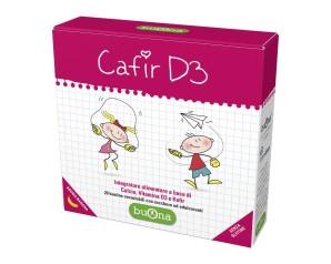 CAFIR D3 20BUST