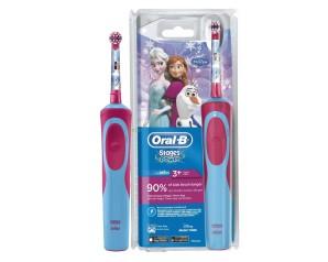 ORAL-B Power PRO 2 Frozen