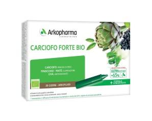 ARKOFLUIDI US Carciofo Bio 20f