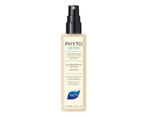 Ales Groupe Italia Phytodetox Spray Rinfrescante Anti Odore 150 Ml