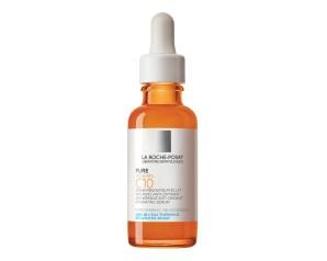 La Roche Posay-phas (l'oreal) Pure Vitamin C10 Siero Viso