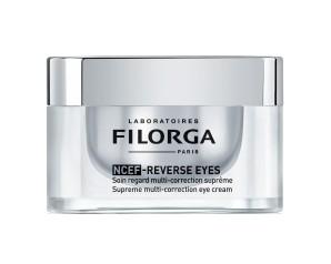 Laboratoires Filorga C.italia Filorga Ncef Reverse Eyes 15 Ml