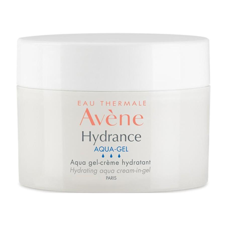 Avene (pierre Fabre It.) Eta Hydrance Aqua Gel Crema Idratante 40 Ml