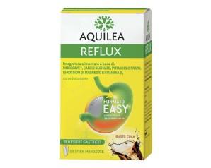 AQUILEA REFLUX 20 Stick