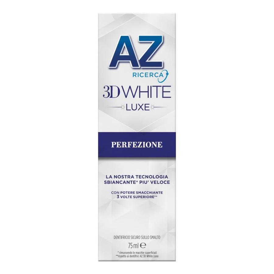 Procter & Gamble Az Dent 3d White Luxe Perfezione 75ml