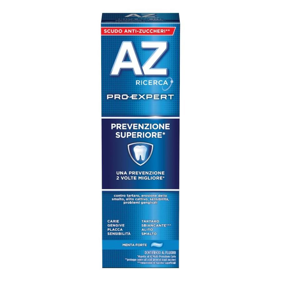 Procter & Gamble Az Pro Expert Prevenzione Sup 75 Ml