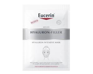 Beiersdorf Eucerin Hyaluron Mask Mono