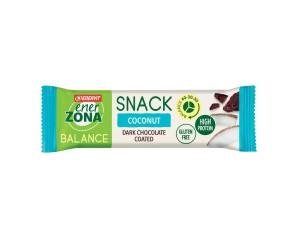 ENERZONA Snack Cocco